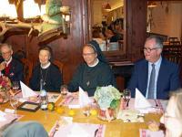 SOS Familie 08.10.20 4 Ratskeller (Kopie)