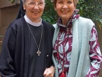 SOS Familie 08.10.20 10 Schw. Elisabeth u C. Reiber (Kopie)